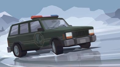 This Is the Police 2 выйдет на консолях в конце сентября
