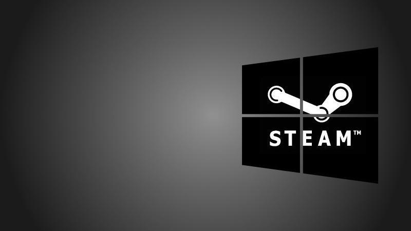 Со следующего года Steam прекратит поддержку Windows XP и Windows Vista