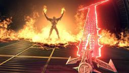 Демка Doom Eternal на QuakeCon 2018 была запущена на топовом PC