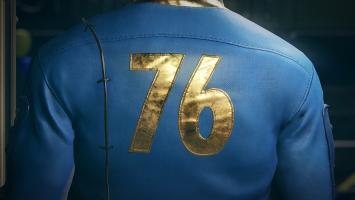 Bethesda не уверена, станут ли будущие игры компании выходить вне Steam