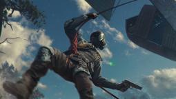 Свежий ролик Fear the Wolves посвящен игровой погоде и ее влиянию на геймплей
