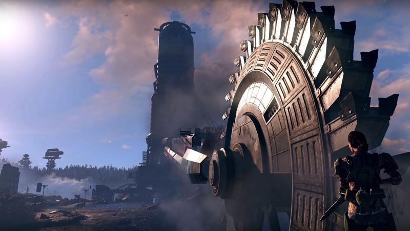 В Fallout 76 будут микротранзакции - но исключительно косметические