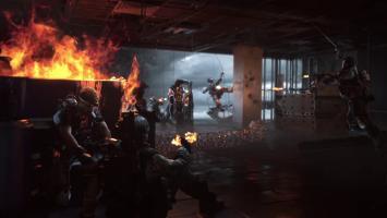 Бета-тестирование режима Blackout в Call of Duty: Black Ops 4 стартует в начале сентября