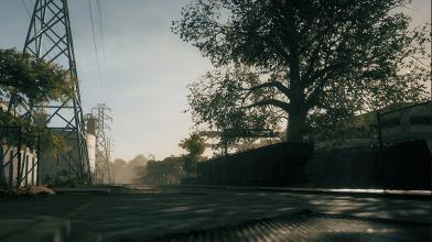 Тизерный трейлер Stormdivers к выставке Gamescom 2018