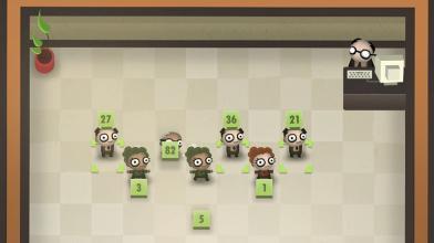 Новая игра от разработчиков World of Goo выходит на следующей неделе
