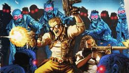 Релиз дополнения Far Cry 5: Dead Living Zombies состоится в конце августа