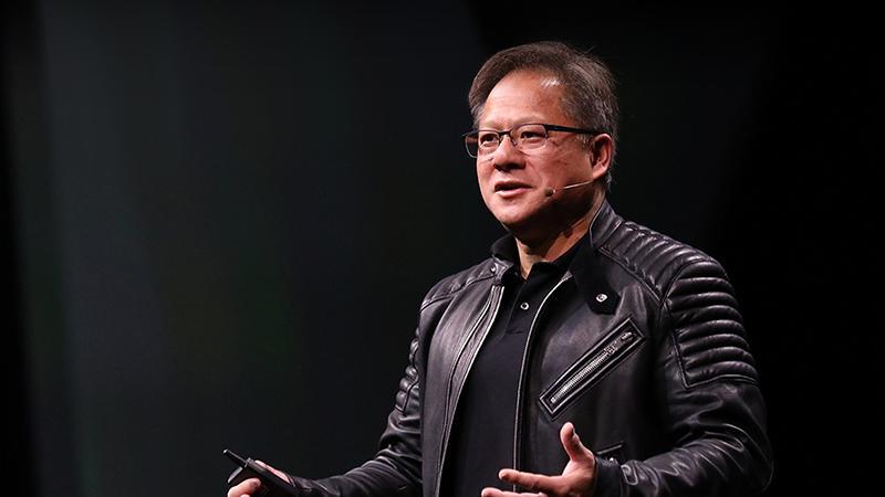 Сегодня пройдет прямая трансляция ивента NVIDIA с выставки Gamescom 2018