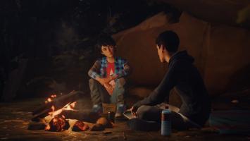 В Life is Strange 2 вас ждет дорожное путешествие двух юных братьев