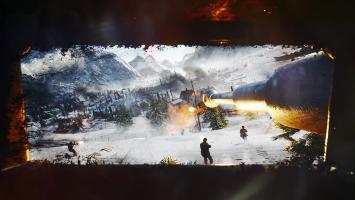 У EA есть план действий на случай провала Battlefield V