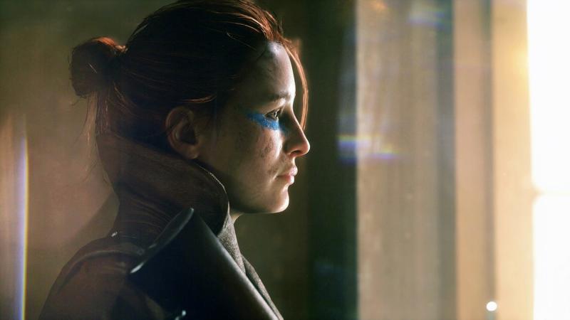 DICE сожалеет, что не добавила женских персонажей в Battlefield 1, а сделала это лишь в Battlefield V