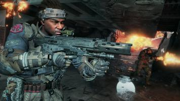Трейлер PC-версии Call of Duty: Black Ops 4