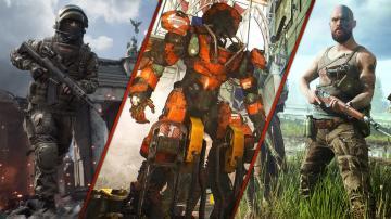 Дорогие видеокарты и туманное будущее Battlefield V: видеодайджест #392