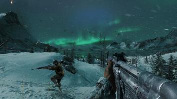 Подробности кастомизации оружия на скриншотах Battlefield V
