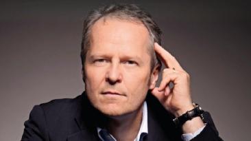 Глава Ubisoft считает, что будущее - за стриминговыми сервисами