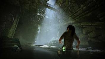 Гробницы и головоломки в новом трейлере Shadow of the Tomb Raider