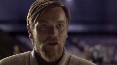 Генерал Гривус прибудет в Star Wars: Battlefront 2 в октябре