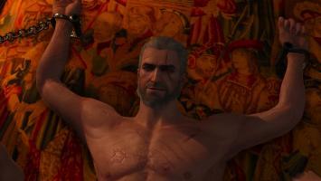 CDPR анонсировала Thronebreaker: The Witcher Tales - новую ролевую игру во вселенной Ведьмака