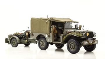 Танки, тесты и тигры: 6 материалов для любителей военной техники