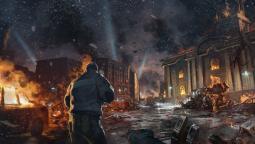 Left Alive может выйти на других платформах после PC и PS4