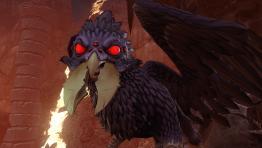 Дополнение Neverwinter: The Heart of Fire выйдет этой осенью