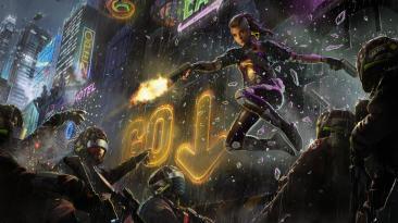 Объективация станет одной из важнейших тем Cyberpunk 2077