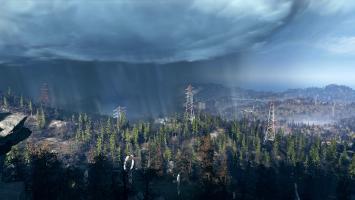 Лут в Fallout 76 будет уникален для каждого игрока