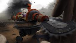 Valve снова готова сосредоточиться на разработке игр