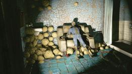 Спуститесь в жуткое подземелье с модом Lost Vault для Fallout 4