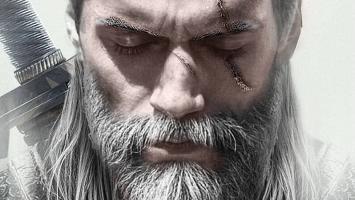 """Роль Геральта в сериале """"Ведьмак"""" от Netflix исполнит Генри Кавилл"""