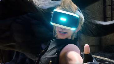 Гендиректор Sony обещает, что грядут изменения и улучшения в виртуальной реальности