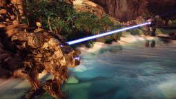 Дополнение Flashpoint для BattleTech предложит игрокам выбор и достойные награды