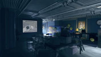 Важность командной работы во время ядерного апокалипсиса в новом трейлере Fallout 76
