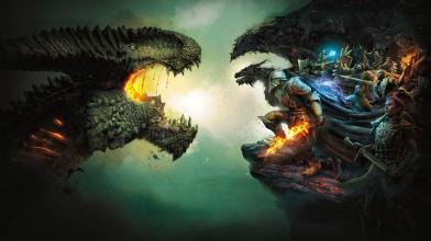 BioWare отреагировала на беспокойство игроков о будущем Dragon Age и Mass Effect