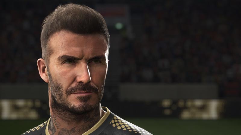 Не бросайте меня: обзор Pro Evolution Soccer 2019
