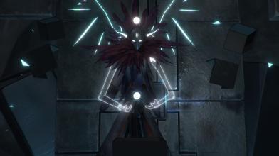 Мистическая экшен-адвенчура Unknown Fate вышла на PC