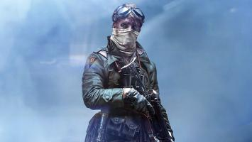 """В """"королевской битве"""" Battlefield V нужно будет захватывать точки"""