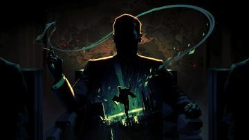 XCOM про Холодную войну: видеообзор Phantom Doctrine