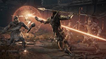 Стали известны официальные системные требования Assassin's Creed: Odyssey
