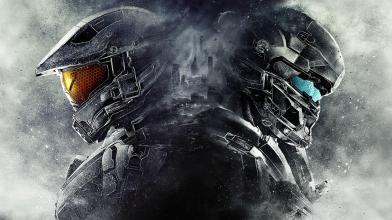 Halo 5 может вскоре выйти на PC