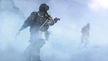 В Battlefield V повысят заметность врагов