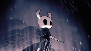 Hollow Knight наконец-то доберется до PS4 и Xbox One в конце сентября