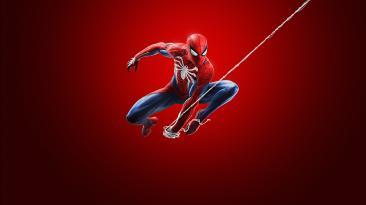 Концепт-арты Spider-Man от Insomniac