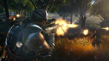 В бете Call of Duty: Black Ops 4 на PC будет ограничение в 90 кадров в секунду