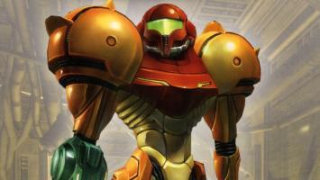 В разработке находится фанатский ремейк Metroid Prime для PC