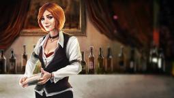 Вампирская ролевая игра Nighthawks уверенно собирает кассу на Kickstarter