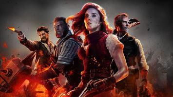 Treyarch отказалась от одиночной кампании в Black Ops 4, чтобы развить серию