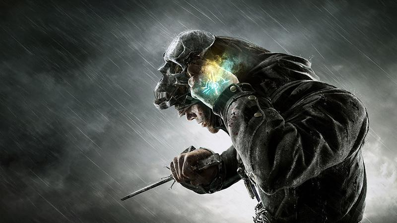 Dishonored 3 все еще может случиться