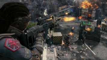 """Карта """"королевской битвы"""" в Black Ops 4 будет эволюционировать, как и в Fortnite"""