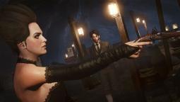 Четвертый эпизод детективной адвенчуры The Council выходит на следующей неделе