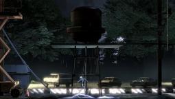 Персонажи и мир The Missing в новом трейлере игры
